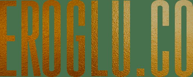 EROGLU.co | Yaratıcı Düşünür